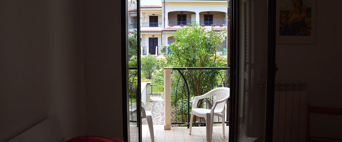 Appartamento Vacanze Micaene Roseto degli Abruzzi 15