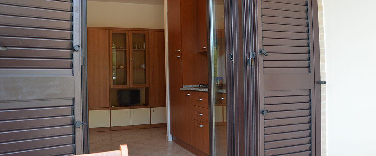 Appartamento Vacanze Micaene Roseto degli Abruzzi 22