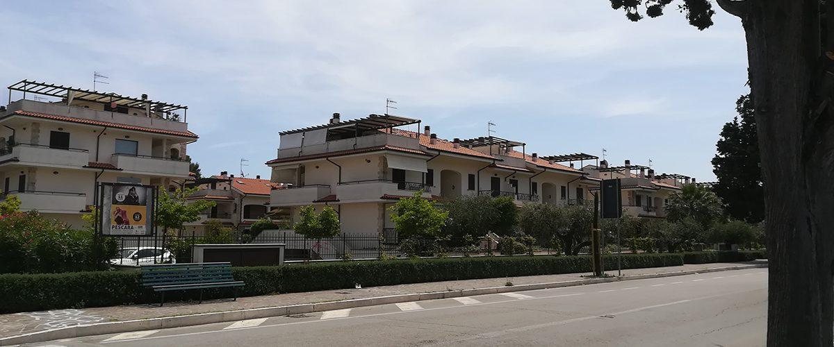Appartamento Vacanze Micaene Roseto degli Abruzzi 35