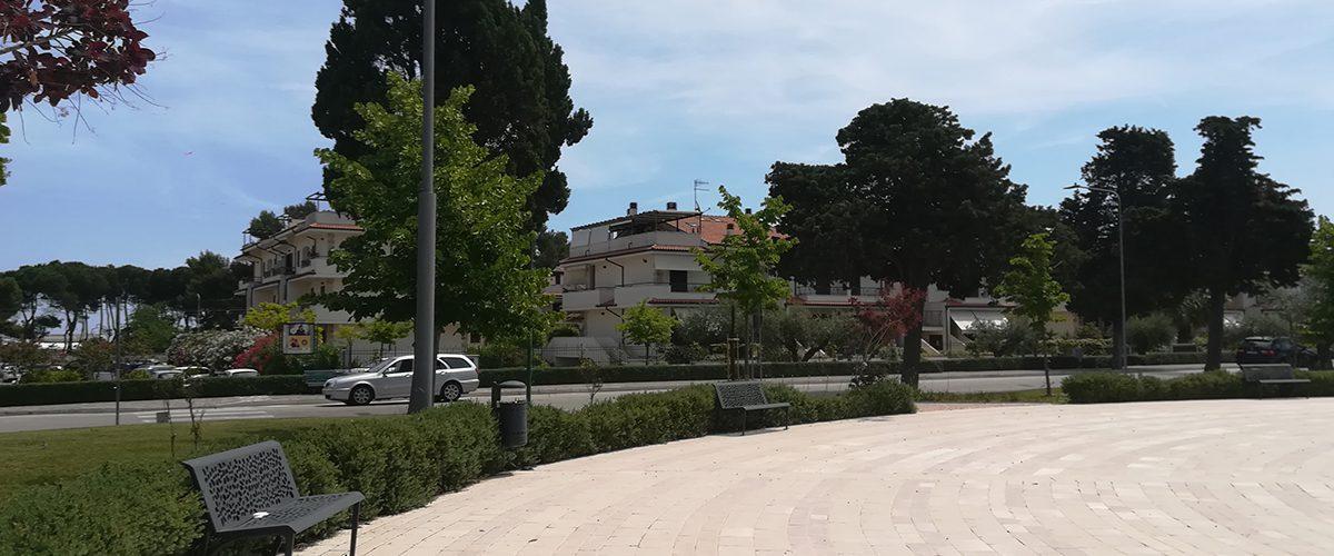 Appartamento Vacanze Micaene Roseto degli Abruzzi 36