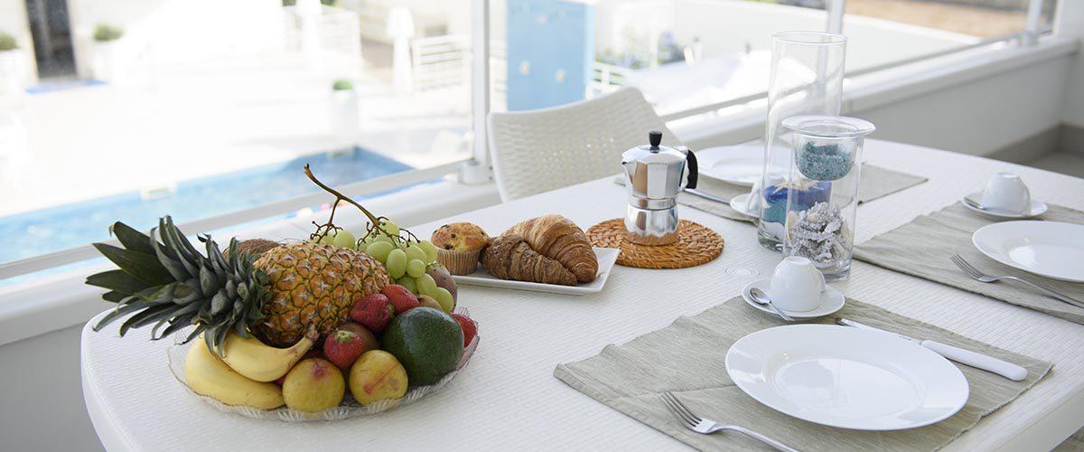 Residence Blue Bay Resort Roseto degli Abruzzi 14