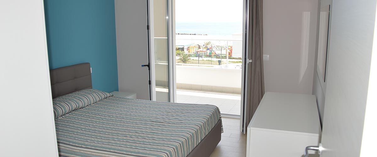Residence Blue Bay Resort Roseto degli Abruzzi 7