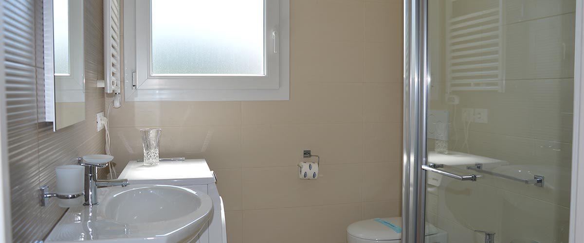 Residence Blue Bay Resort Roseto degli Abruzzi 9