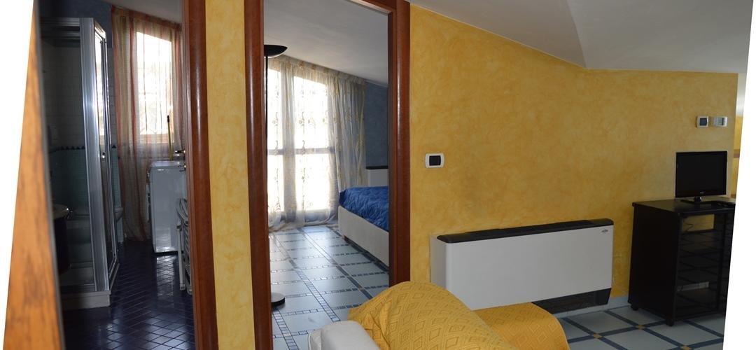 Roseto-degli-Abruzzi-Case-Vacanze-Cerrano-Pineta-34-appartamento-10-