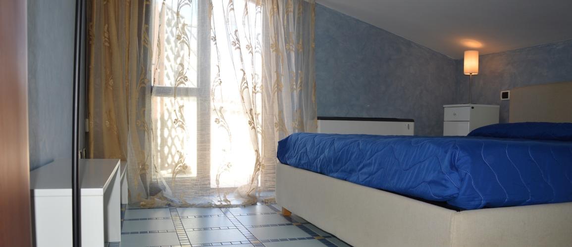 Roseto-degli-Abruzzi-Case-Vacanze-Cerrano-Pineta-34-appartamento-11