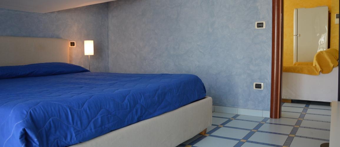 Roseto-degli-Abruzzi-Case-Vacanze-Cerrano-Pineta-34-appartamento-12