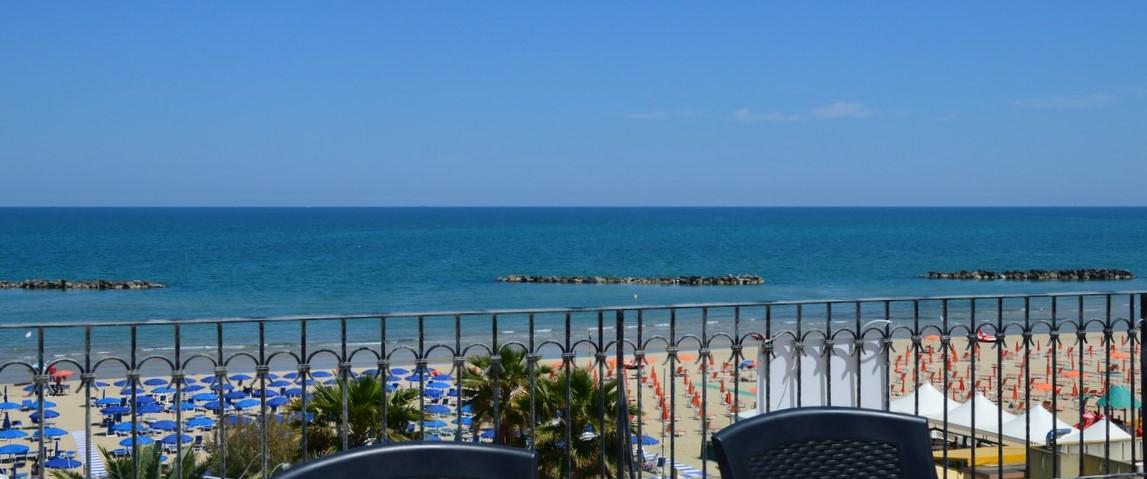 Roseto-degli-Abruzzi-Pineta-34-mare-casa-vacanza-appartamento2