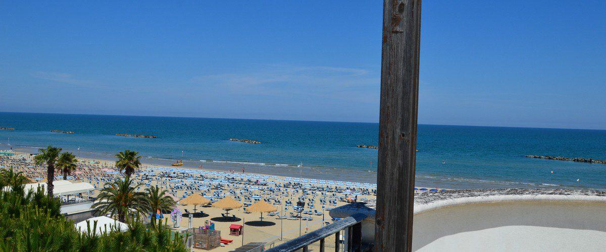 Roseto-degli-Abruzzi-Pineta-34-mare-casa-vacanza-appartamento3