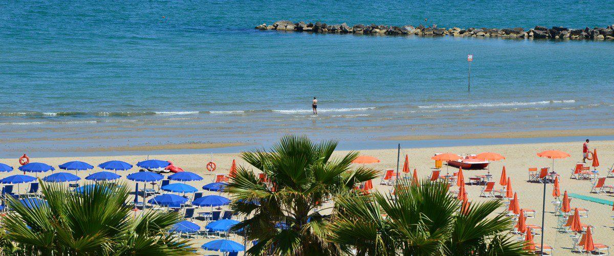 Roseto-degli-Abruzzi-Pineta-34-mare-casa-vacanza-appartamento5