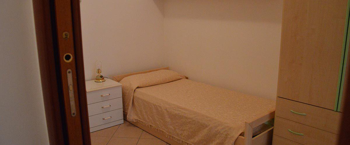 Appartamento Vacanze La Pineta 21 Roseto degli Abruzzi 19