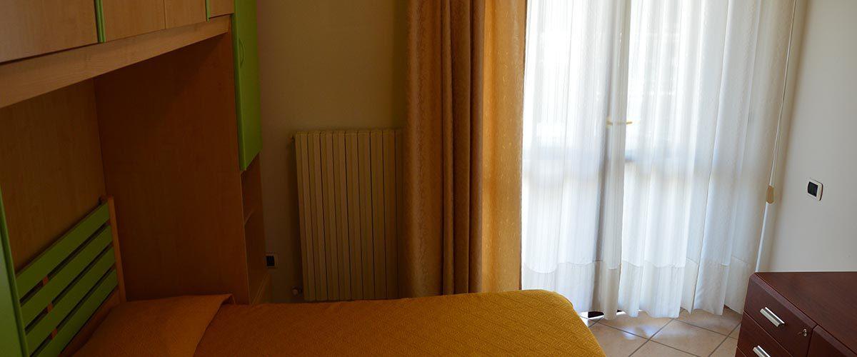 Appartamento Vacanze La Pineta 21 Roseto degli Abruzzi 5