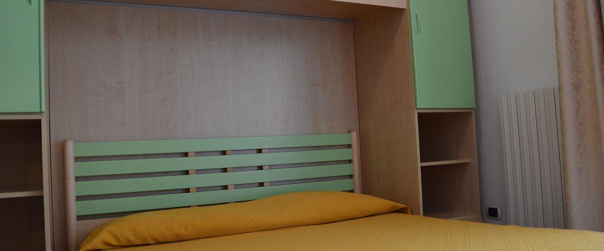 Appartamento Vacanze La Pineta 21 Roseto degli Abruzzi 6