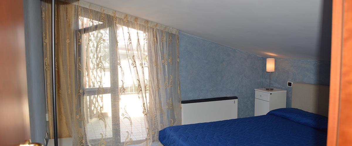Appartamento Vacanze La Pineta 34 Roseto degli Abruzzi 3