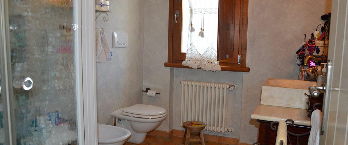 Casa campagna Villa Belsito Roseto degli Abruzzi 14