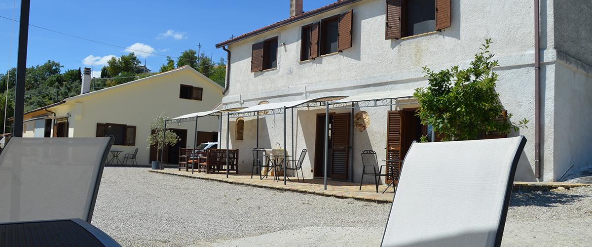 Casa Serrani 1