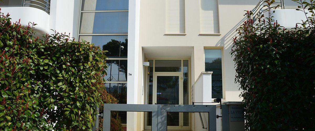 Appartamenti Vacanze Croazia 4 Roseto degli Abruzzi 1