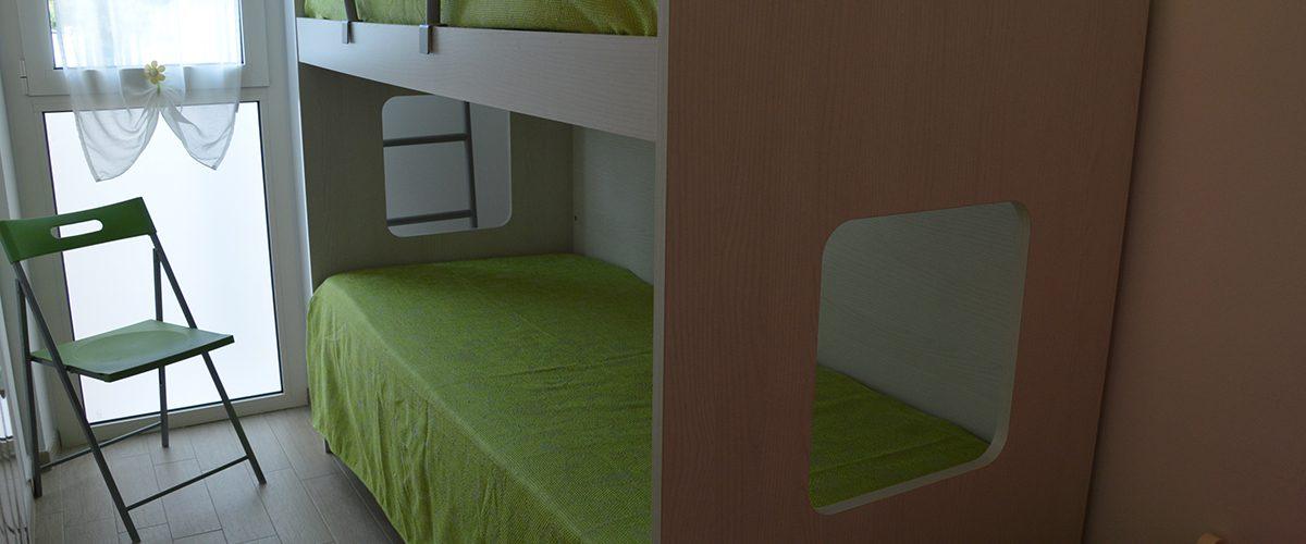 Appartamenti Vacanze Croazia 4 Roseto degli Abruzzi 15