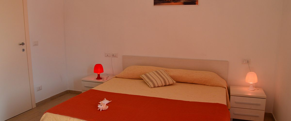 Appartamenti Vacanze Croazia 4 Roseto degli Abruzzi 9