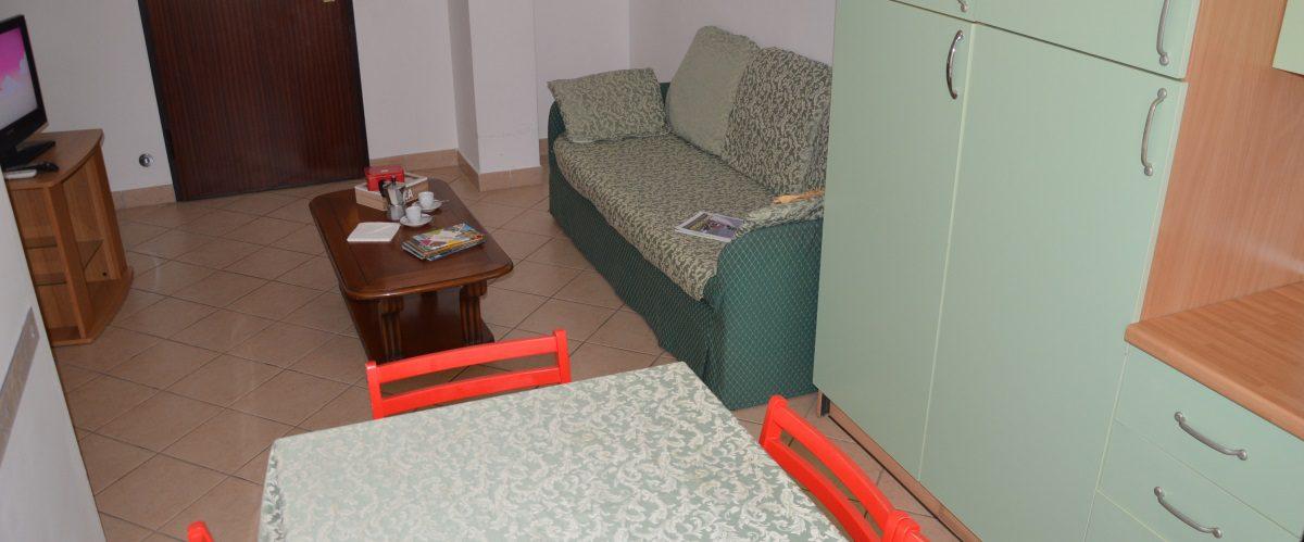 appartamento-vacanza-cerranovacanze-pineta22-roseto-degli-abruzzi