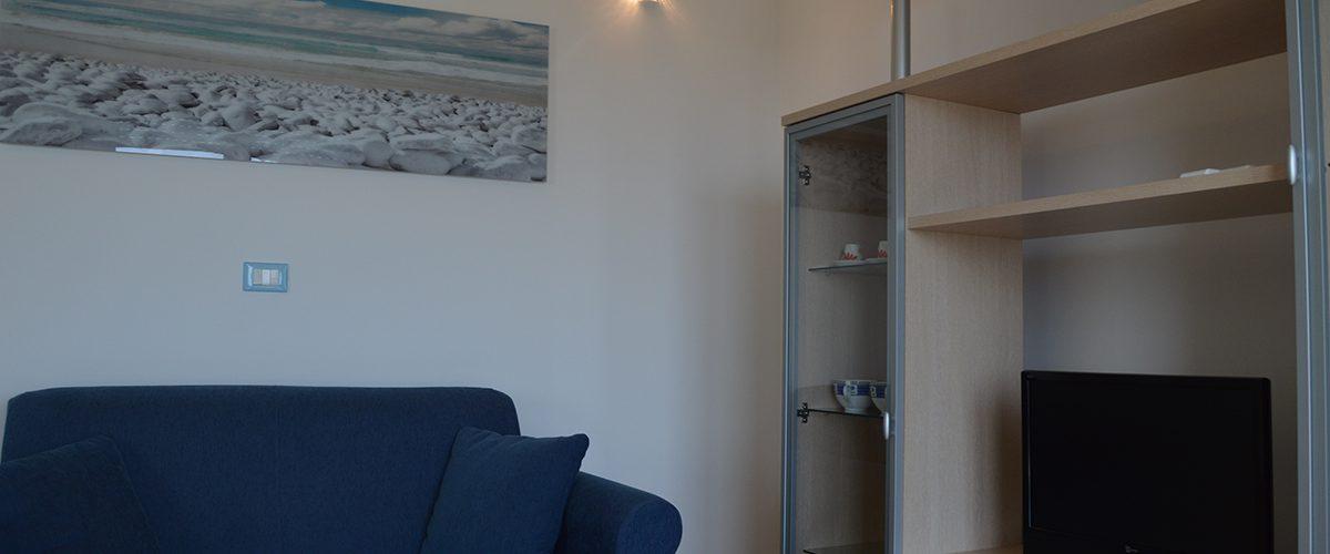 Appartamento Vacanze Villetta Brocco Secondo Piano Roseto degli Abruzzi 22