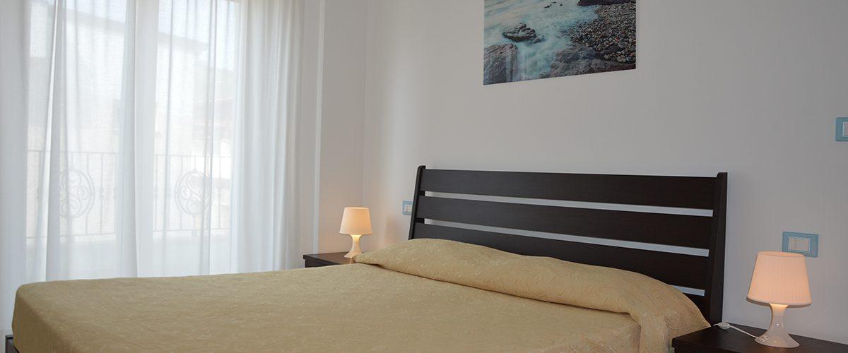 Appartamento Vacanze Villetta Brocco Secondo Piano Roseto degli Abruzzi 23