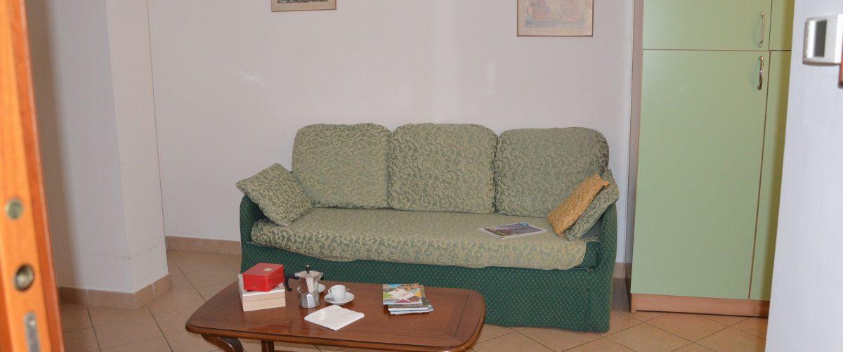 casavacanza-cerrano-rosburgo-pineta22