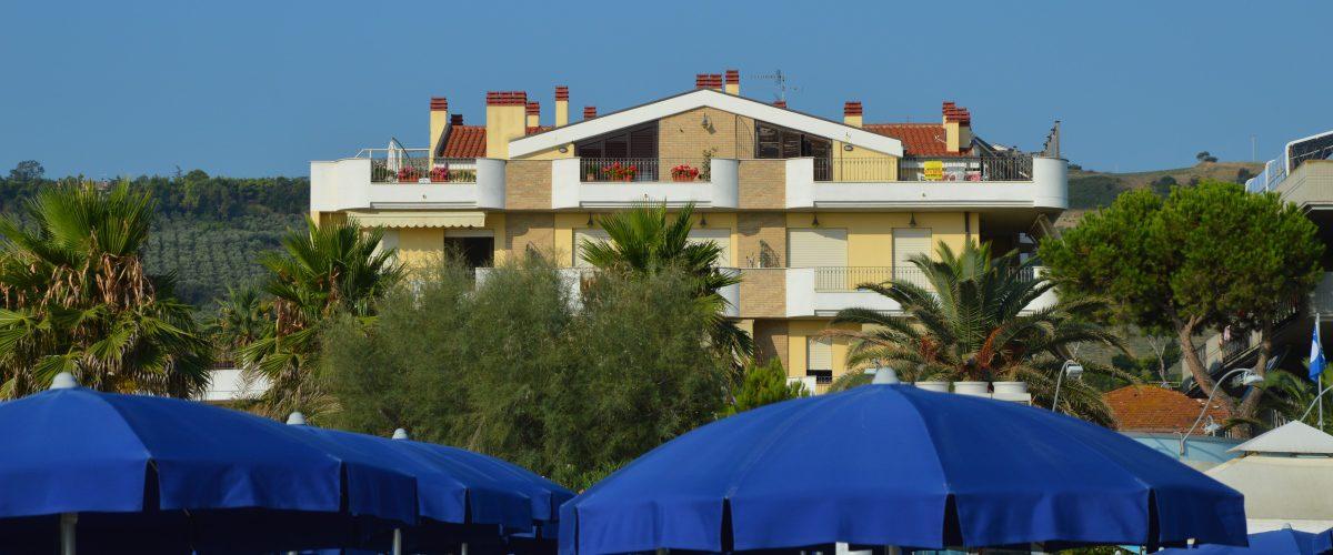 cerrano-vacanze-roseto-degli-abruzzi-pineta-mare-spiaggia-3