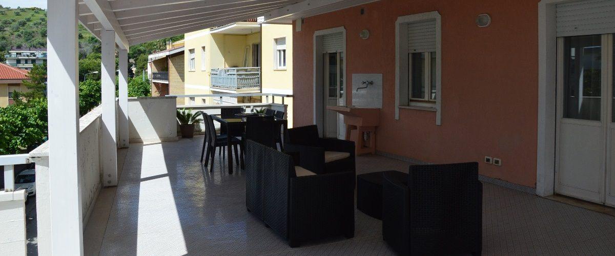 cerrano_roseto_degli_abruzzi_marina_sud_terrazzo1