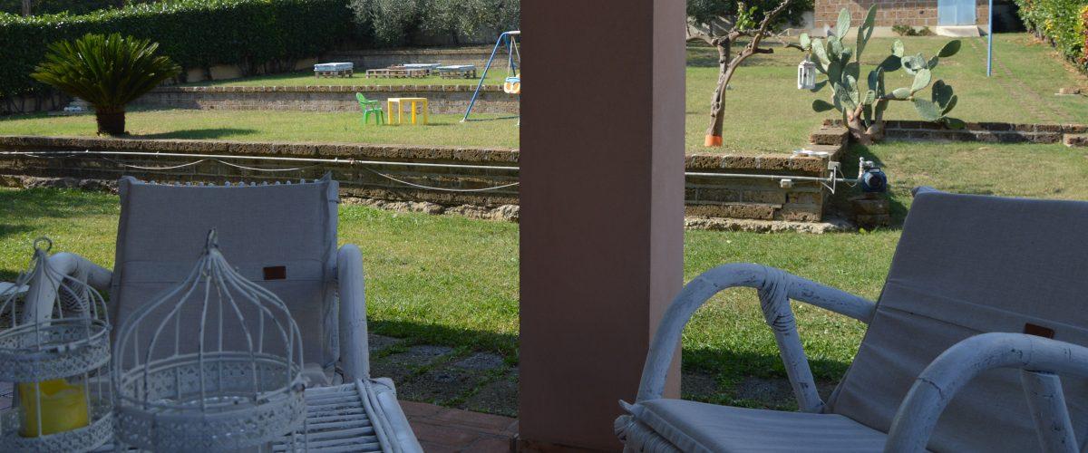 cerrano_vacanze_pineto_villino_dei_poeti_5