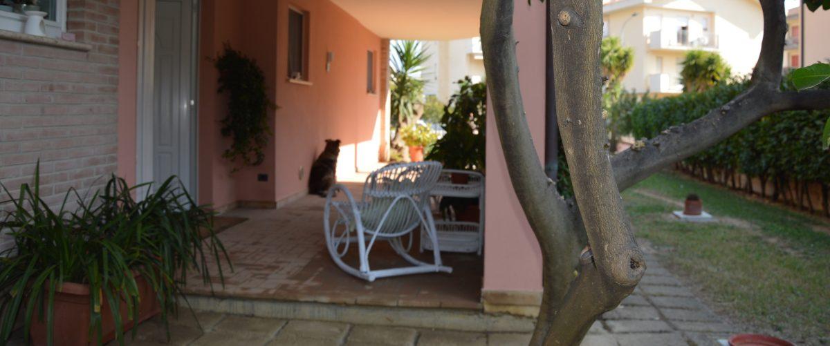cerrano_vacanze_pineto_villino_dei_poeti_6