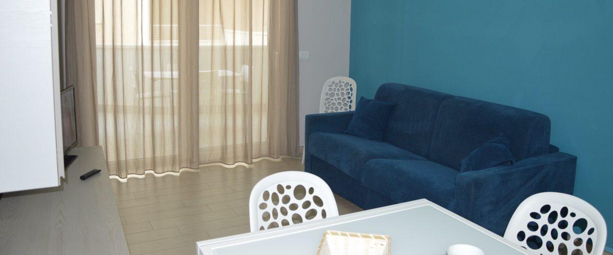 cerrano_vacanze_roseto_degli_abruzzi_blue_bay_resort_interno_14_1