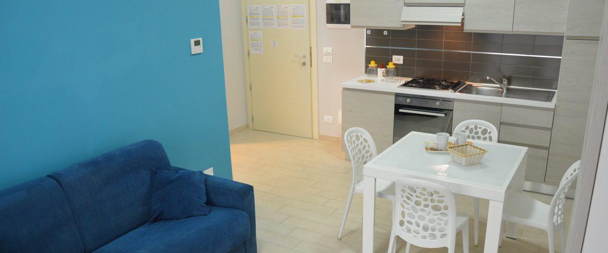 cerrano_vacanze_roseto_degli_abruzzi_blue_bay_resort_interno_14_7