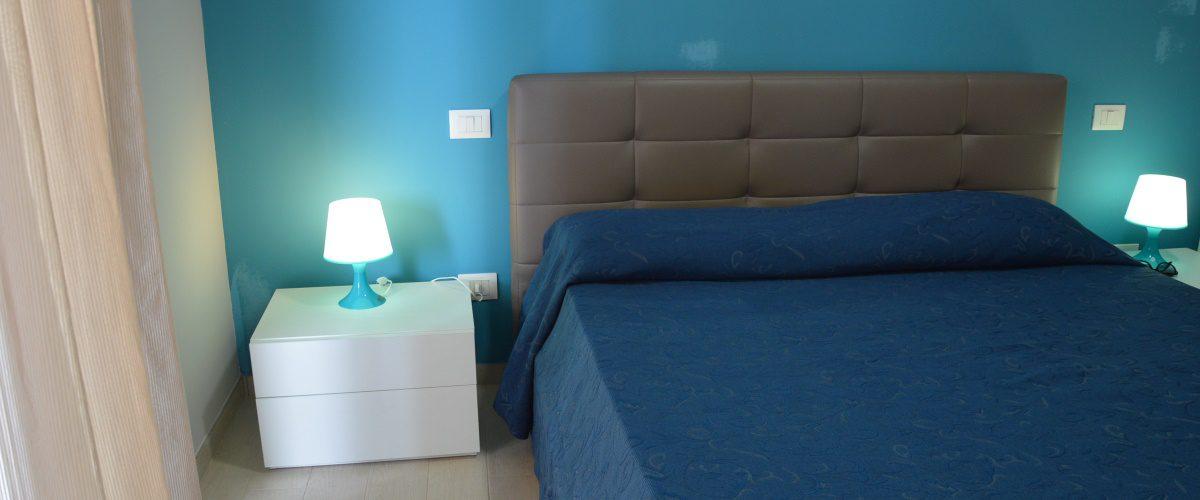 cerrano_vacanze_roseto_degli_abruzzi_blue_bay_resort_interno_14_8