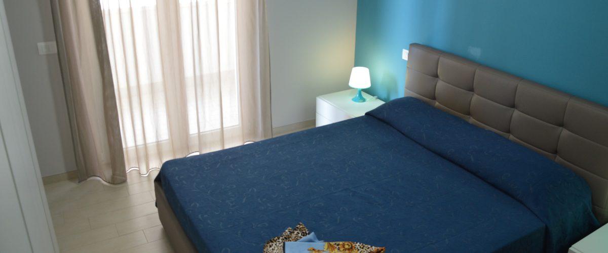 cerrano_vacanze_roseto_degli_abruzzi_blue_bay_resort_interno_14_9