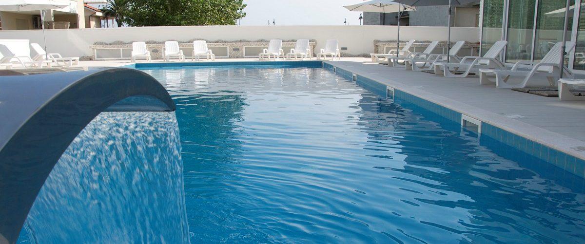 residence_casa_vacanze_blue_bay_resort_int.14_1