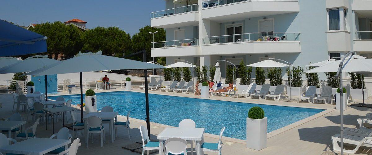 residence_casa_vacanze_blue_bay_resort_int.14_2