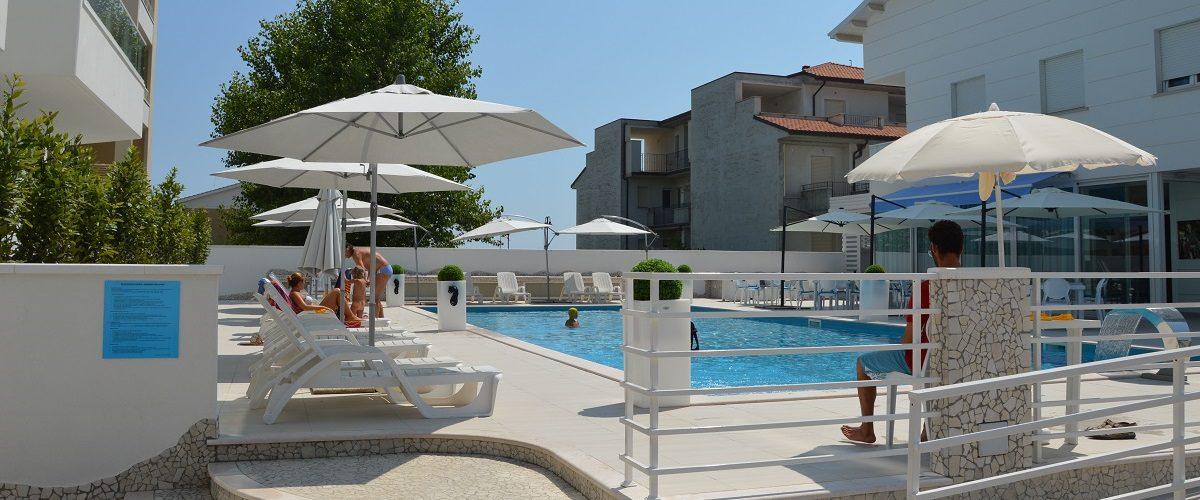 residence_casa_vacanze_blue_bay_resort_int.14_3